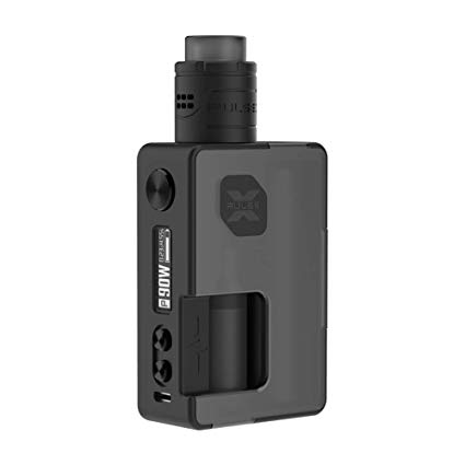 Vandy Vape Pulse 90